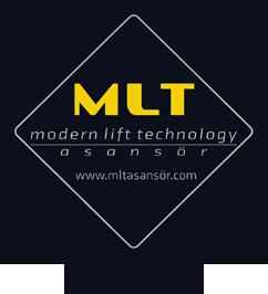 MLT Asansör